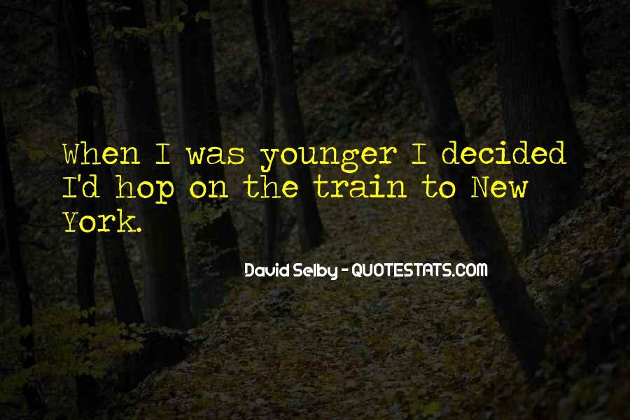 Hobbitown Quotes #666002