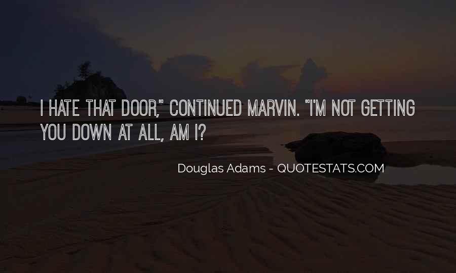 Hobble Quotes #149171