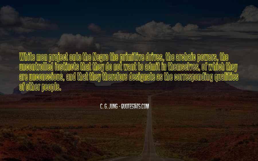 Hobble Quotes #1838938
