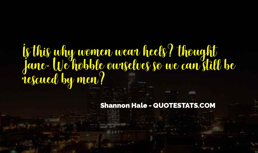Hobble Quotes #818848