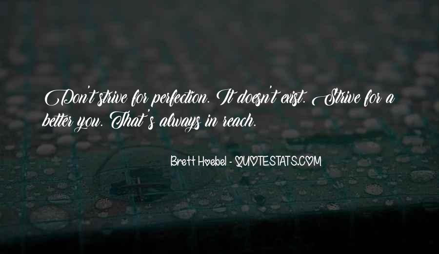 Hoebel Quotes #1029990