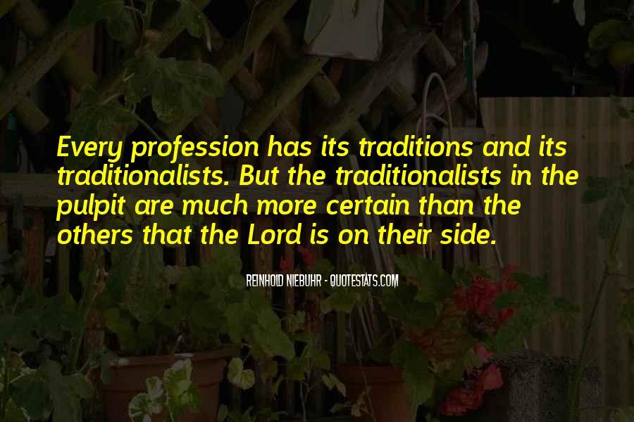 Hoebel Quotes #1320293