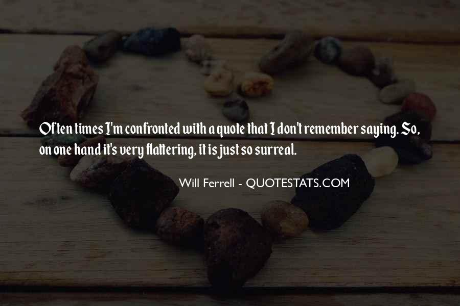 Quotes About Socialmedia #1796357