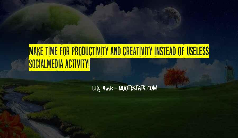 Quotes About Socialmedia #931608