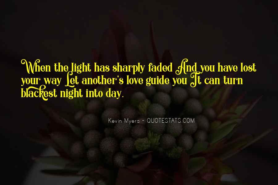 Hoghead Quotes #461328