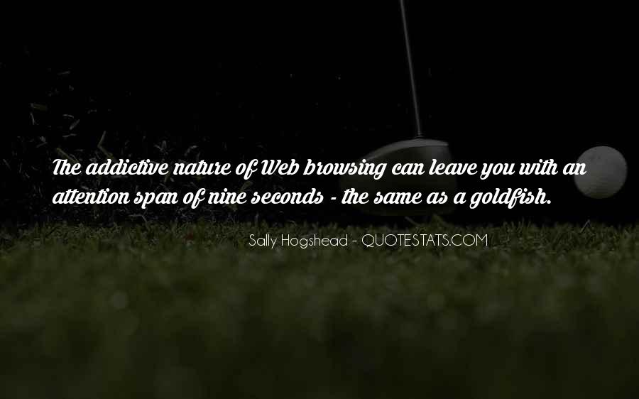 Hogshead Quotes #1295140