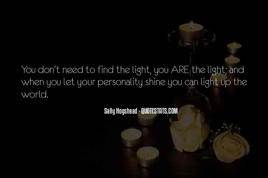 Hogshead Quotes #1301146