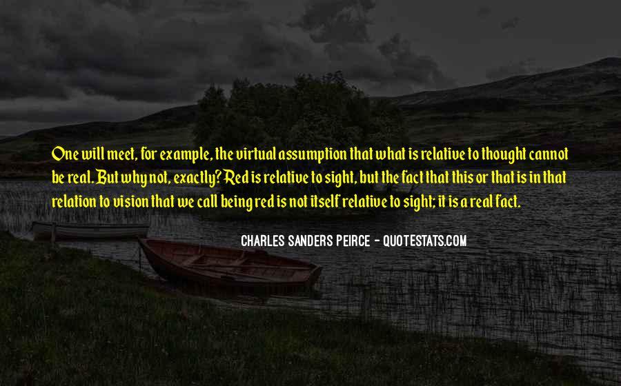 Hogshead Quotes #1490017