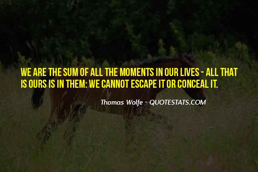 Hogshead Quotes #1526433