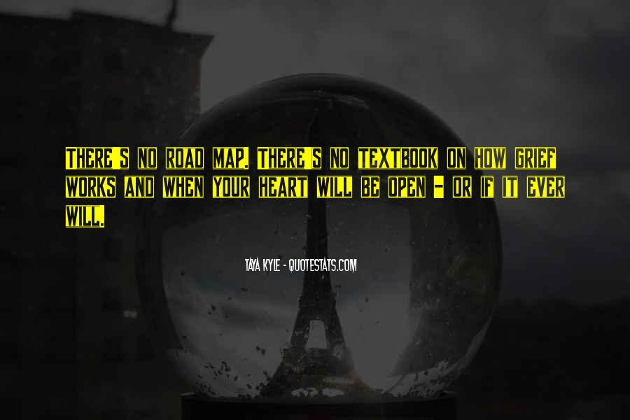 Hogshead Quotes #214649