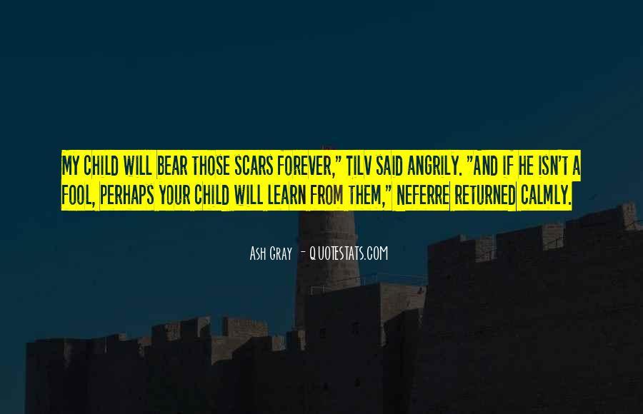 Hogshead Quotes #257889