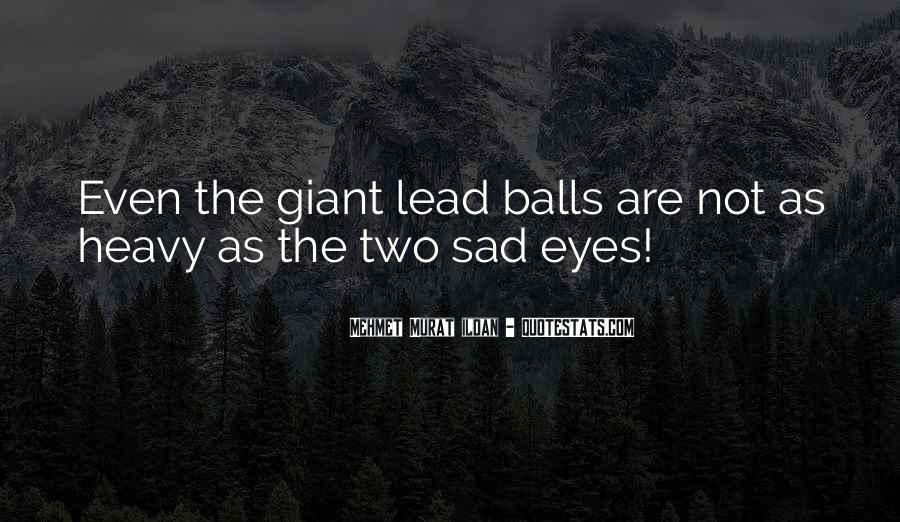 Hogshead Quotes #716570
