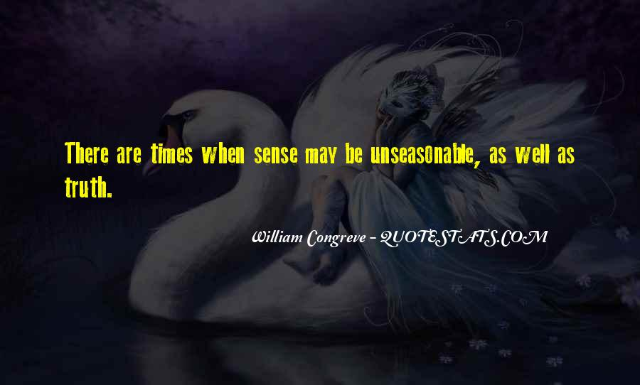 Hogshead Quotes #898465