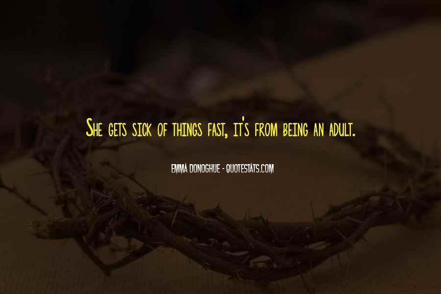 Hogwild Quotes #1095131