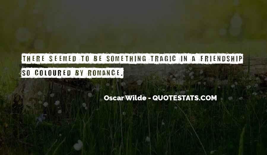 Hogwild Quotes #1586620