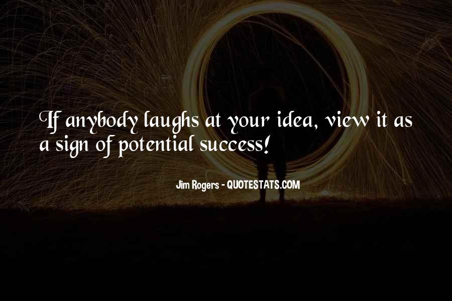 Hogwild Quotes #1701456
