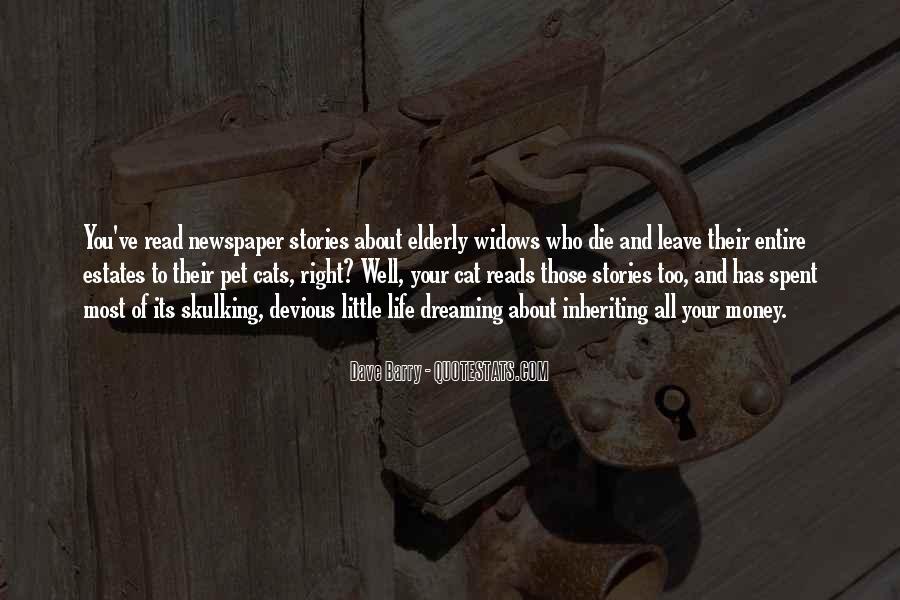 Hogwild Quotes #1715332
