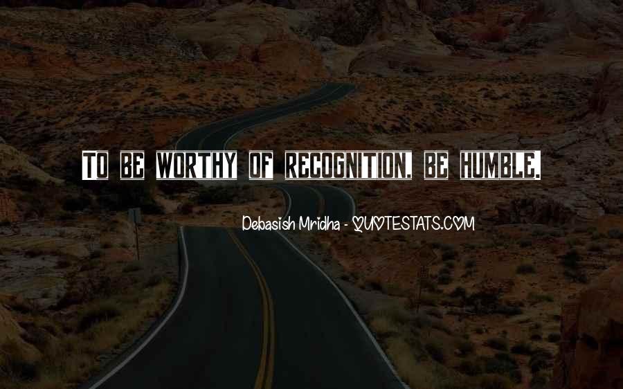 Hogwild Quotes #1727378