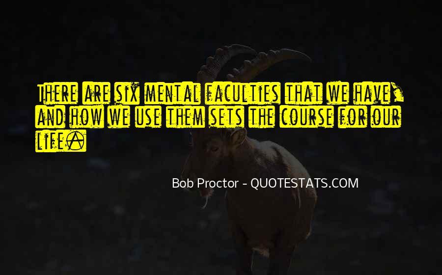 Hogwild Quotes #269885
