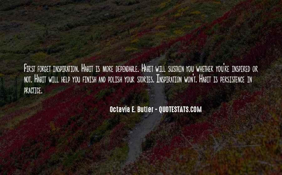 Hogwild Quotes #94130