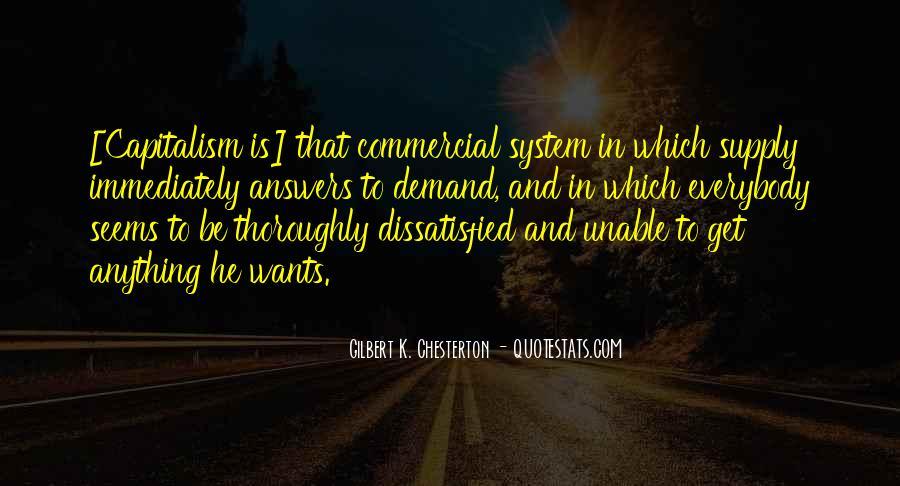Hoisn Quotes #1698002