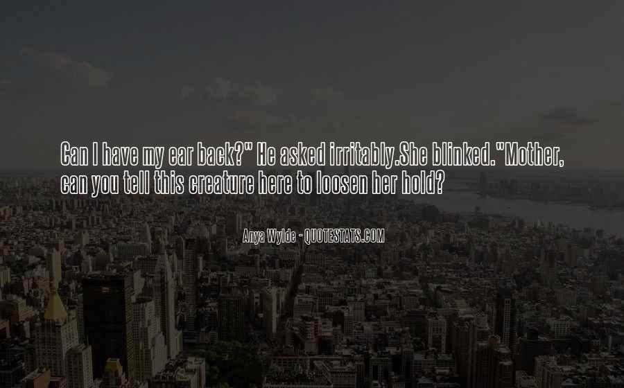 Hoisn Quotes #235963
