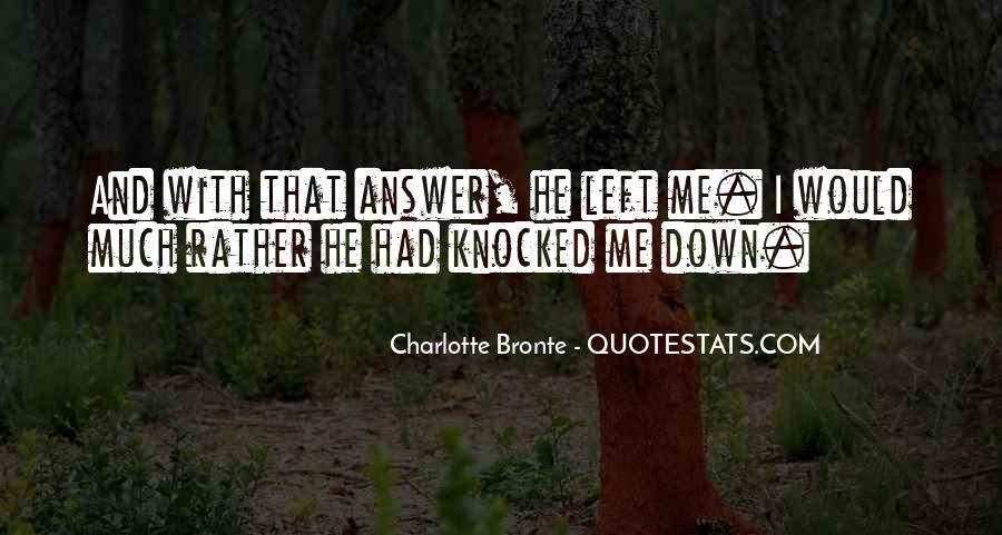 Hoisting Quotes #1633080