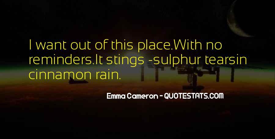 Hoisting Quotes #190555