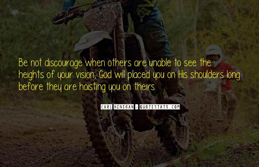 Hoisting Quotes #795717