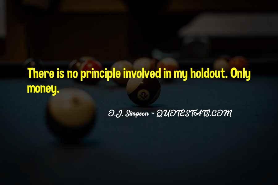 Holdout Quotes #153322