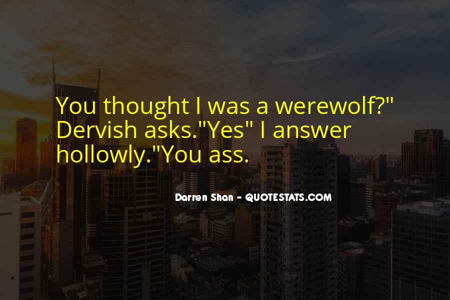 Hollowly Quotes #936305
