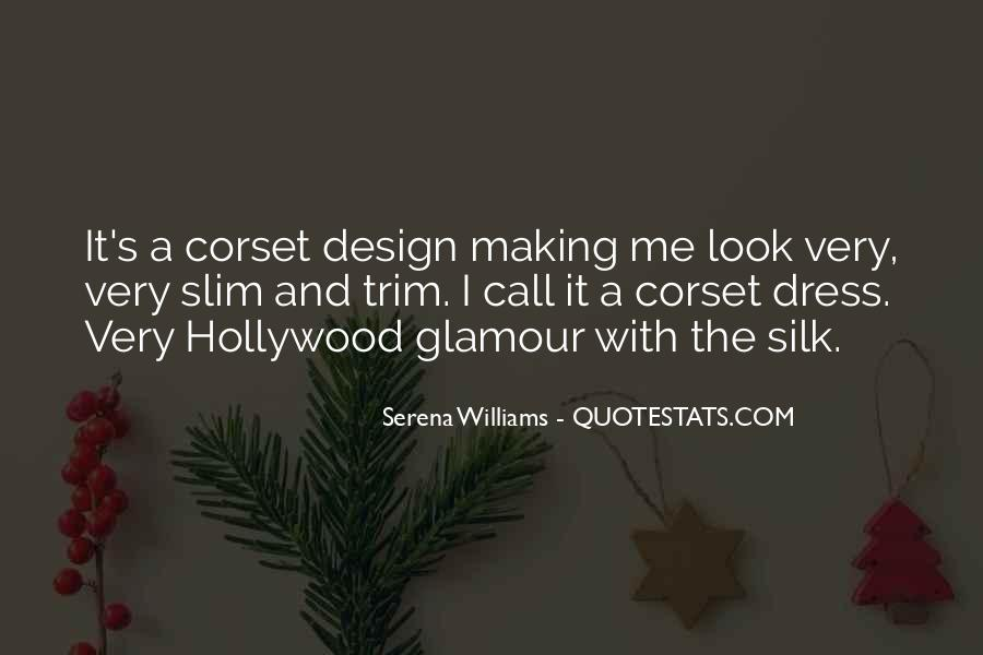 Hollywood's Quotes #48963
