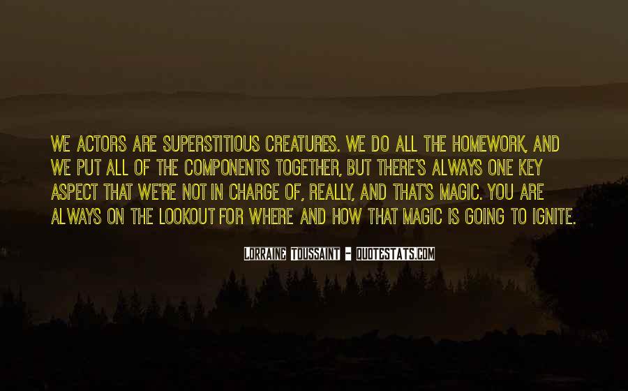 Homework's Quotes #1053559