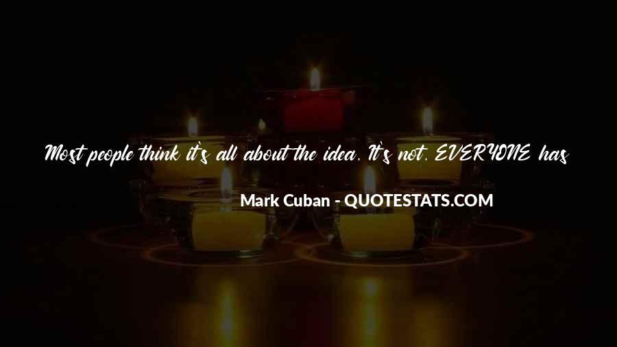 Homework's Quotes #357964