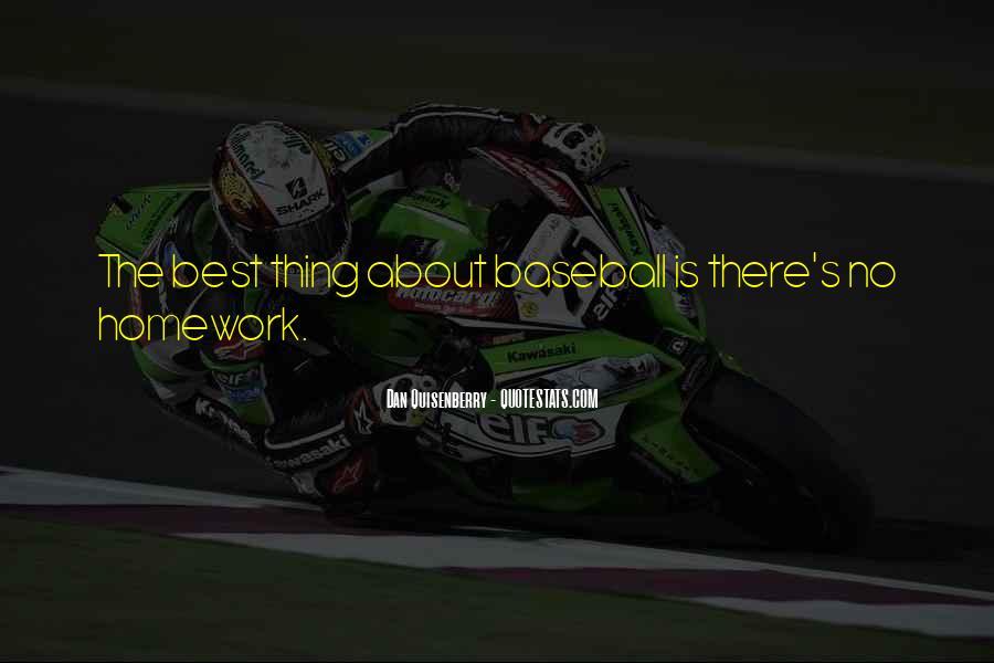 Homework's Quotes #739459