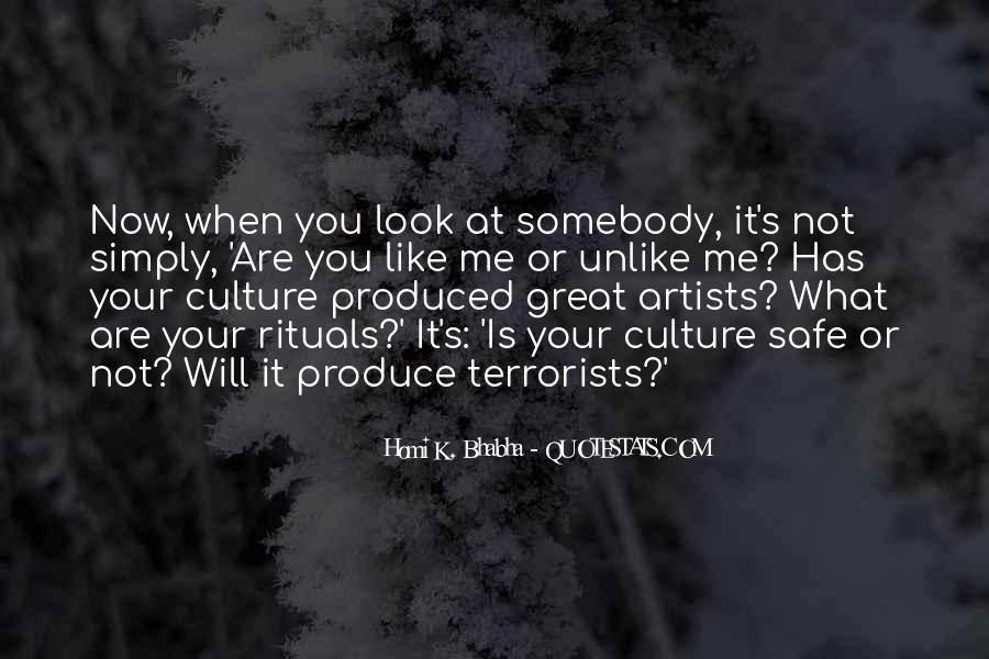 Homi Quotes #1519574
