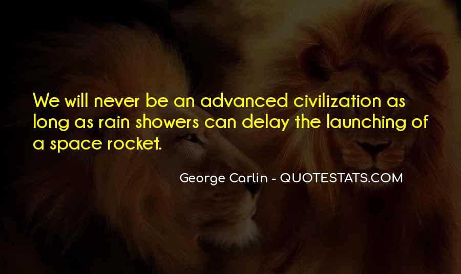 Homi Quotes #197113