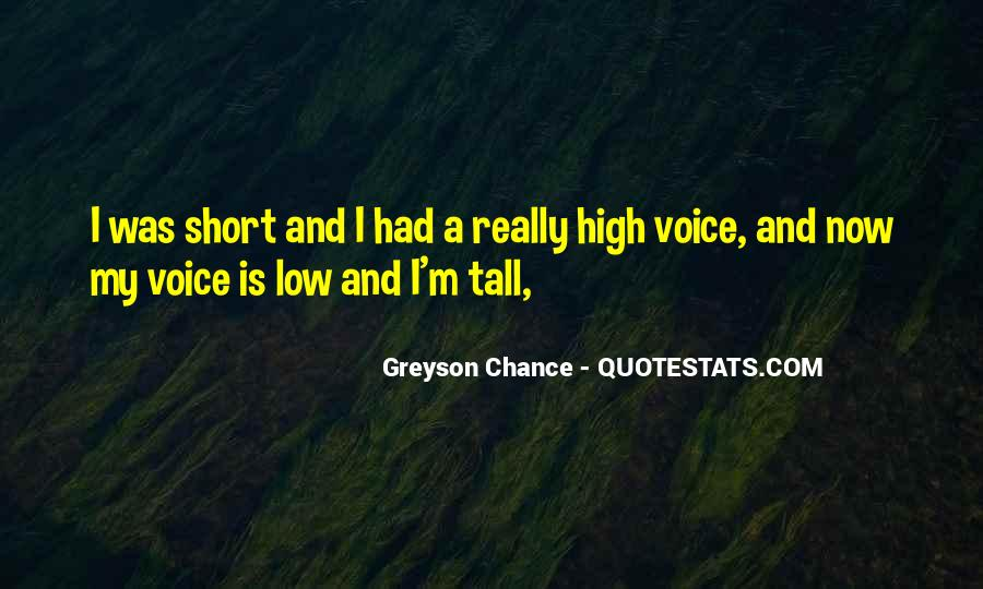 Homi Quotes #310503