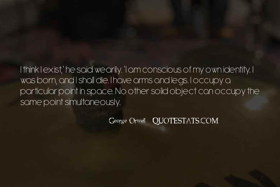 Homi Quotes #428916