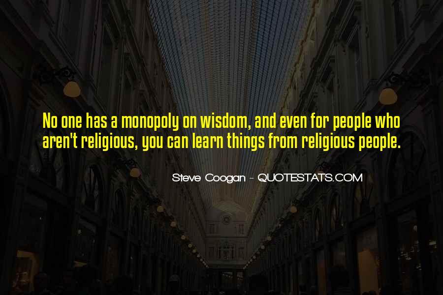 Homogenize Quotes #130297