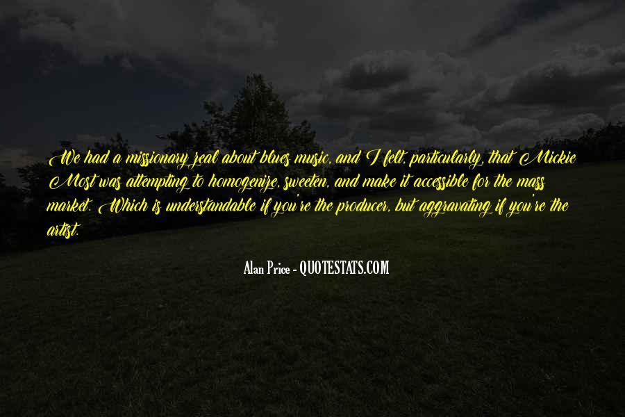 Homogenize Quotes #205327