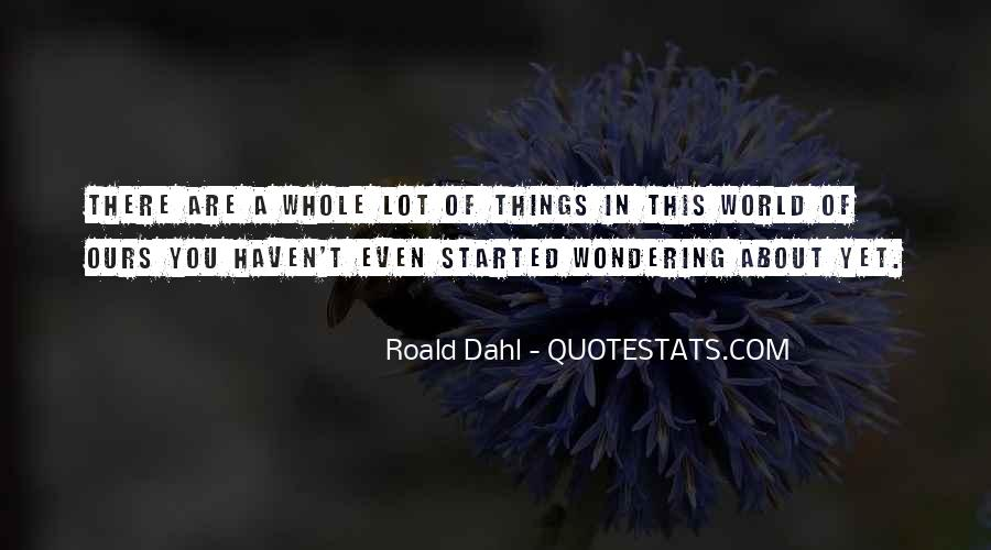 Honeying Quotes #1780321