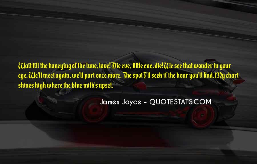 Honeying Quotes #553486