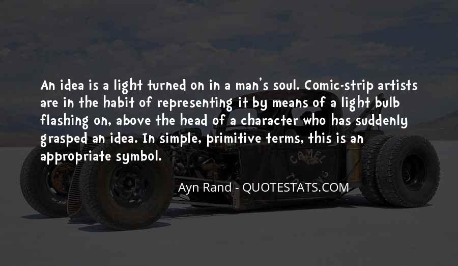 Honiahaka Quotes #1478203