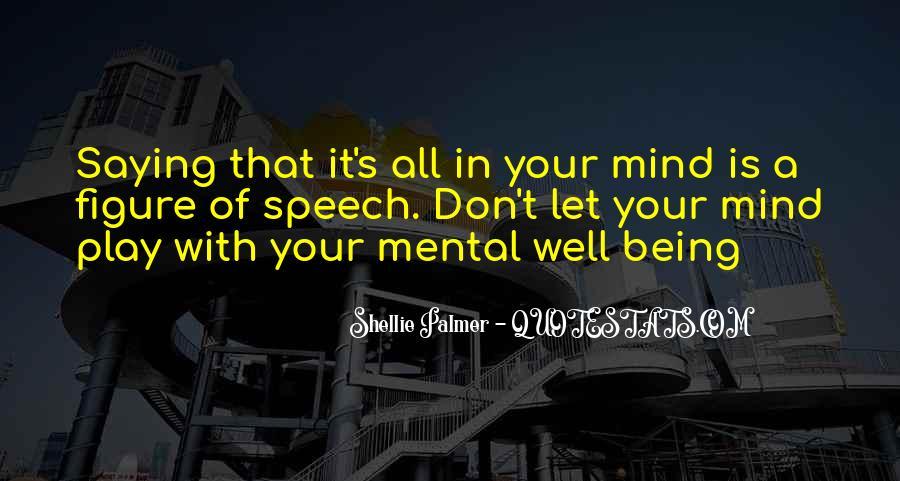 Honiahaka Quotes #347070