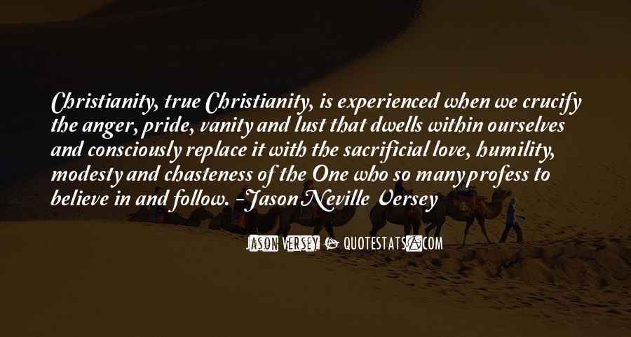 Honkey Quotes #1147840