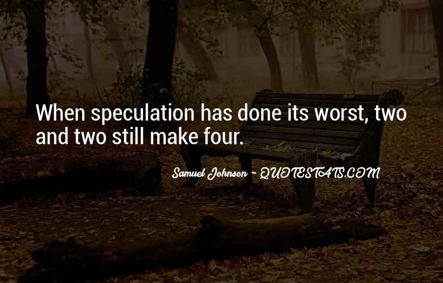 Honkey Quotes #1320382