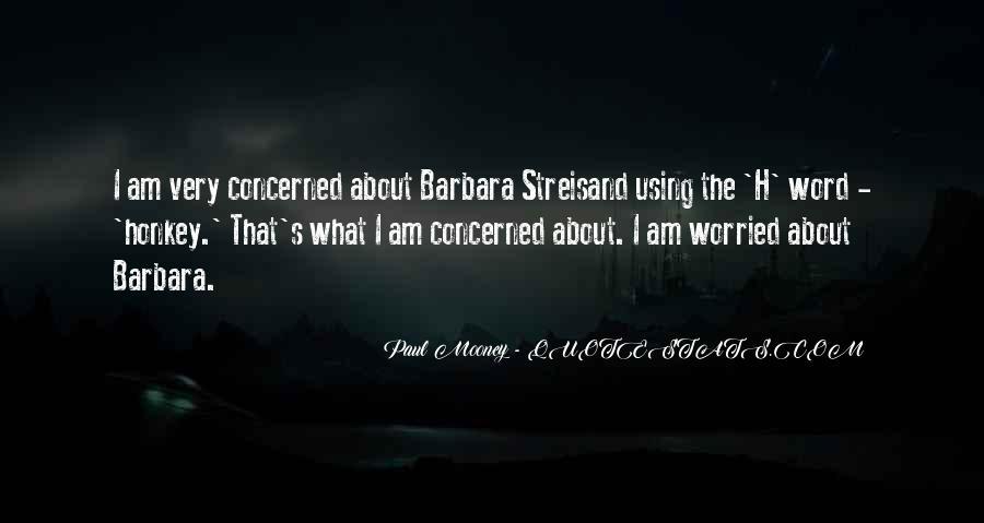 Honkey Quotes #1762138