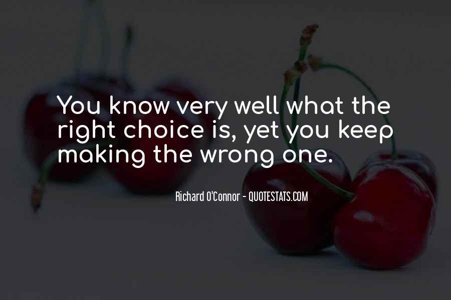 Honkey Quotes #305314