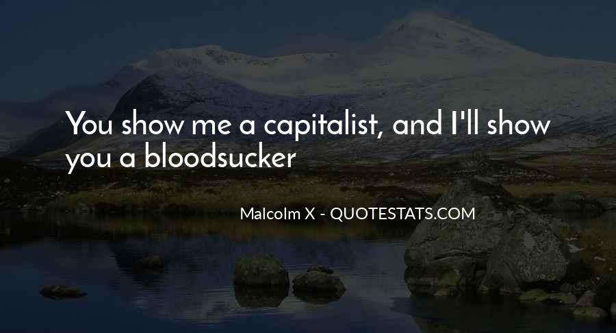 Quotes About Socialism And Communism #1022302